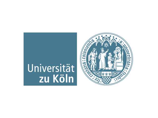 University of Cologne / Univerza v Kölnu